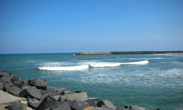 10 Reason to go Pondicherry