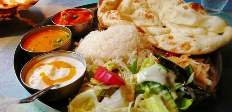07 Amazing travel destination for vegetarian foodies
