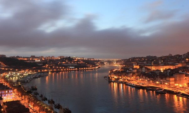 10 Incredible things to do in Portugal