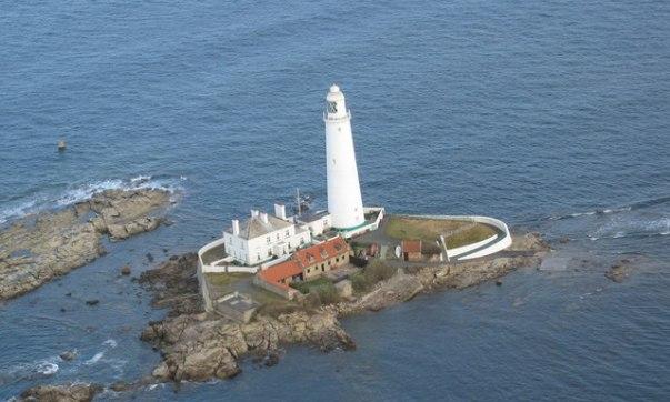 08 Popular island destination for honeymoon