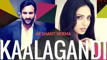Kalkaandi Movie Review