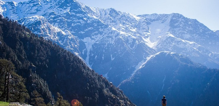 10 Reasons to plan a holiday in Himachal Pradesh