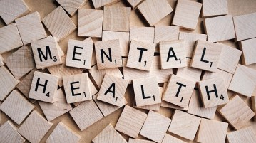 Seven most effective ways to improve your mental health