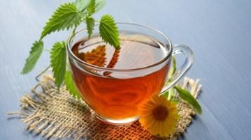 Best Herbal Tea For Constipation Problem