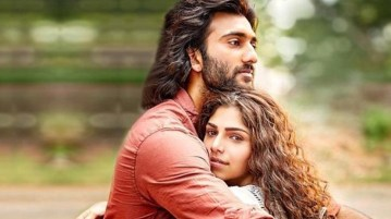 Malaal movie review