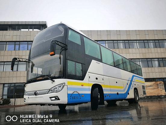租車系列_天津津交一運汽車租賃有限公司