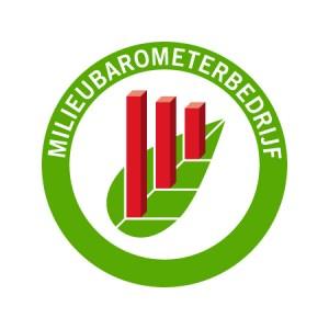 STI_barometer_keur_LR_FC