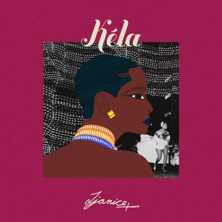 Kela_cover-2
