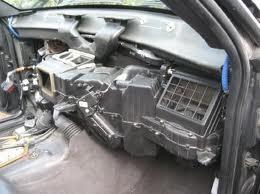 For The Grand Prix Gt Fuse Box Diagram J Amp J Auto Air Heater Repairs