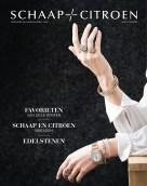 Schaap en Citroen Magazine