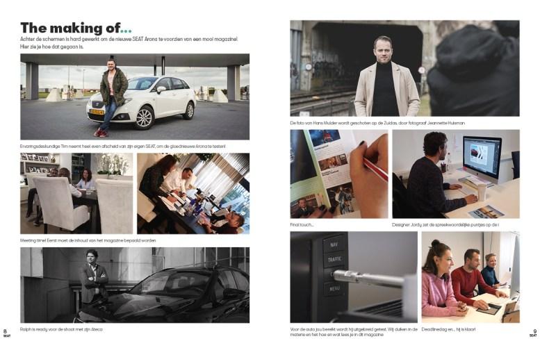 Seat-Arona-Magazine-200x265-JB