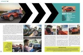 Seat-Arona-Magazine-200x265-JB5