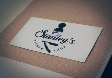 Logo-Stanley-1
