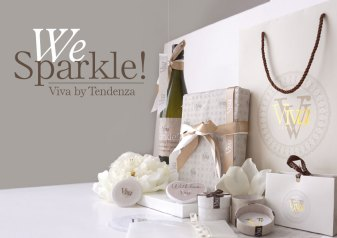 packaging design, POS materiaal, presentatie materiaal