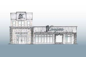 jj-coopers-restaurant-dining-bar-catering-long-beach-ny-rendering-2