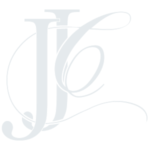 jj-coopers-restaurant-dining-bar-catering-long-beach-ny-logo-transparent-1