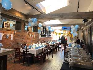 JJ Coopers Catering and Events Party