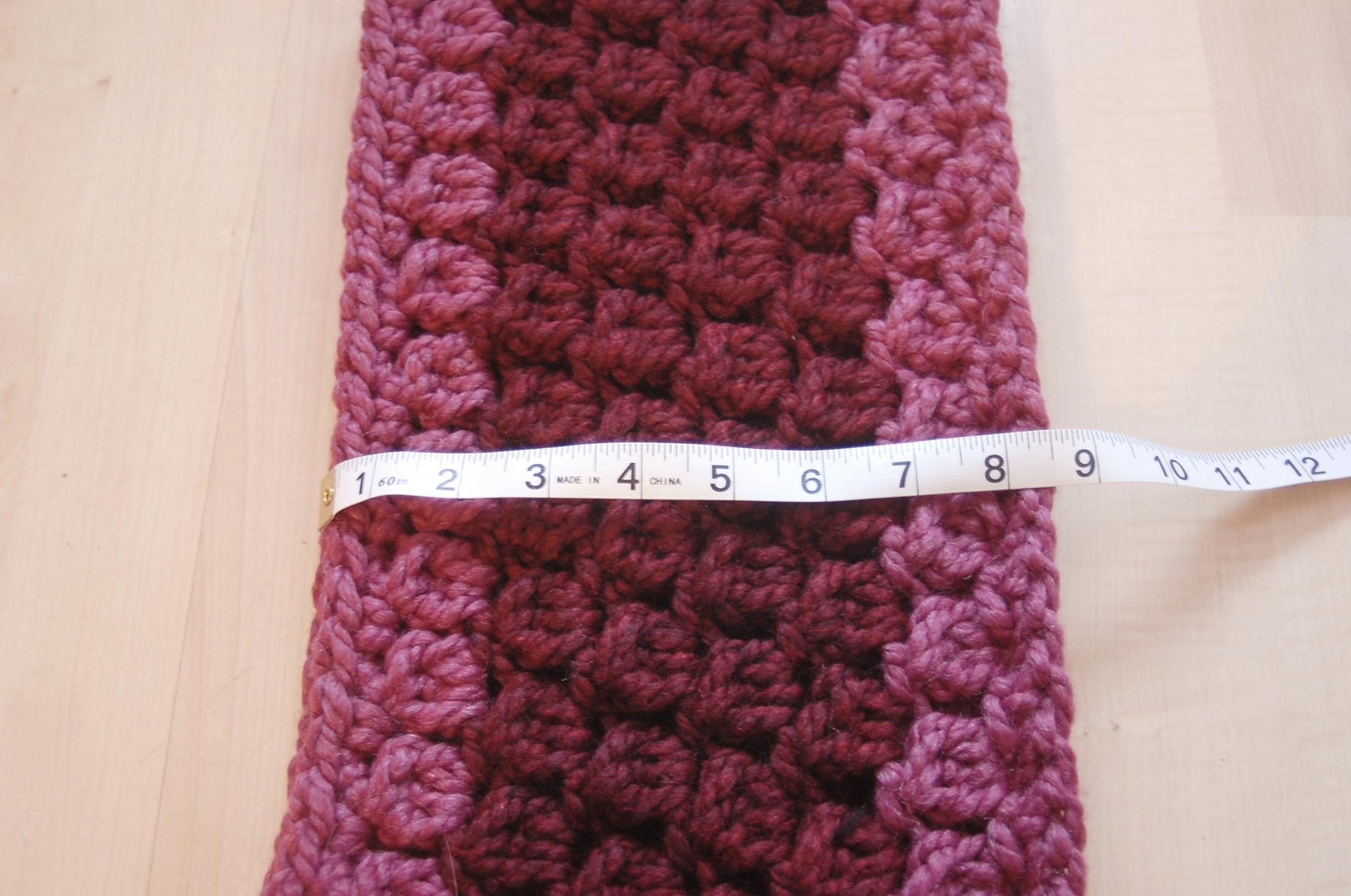 Easy Crochet Cowl Pattern Amazing Ideas