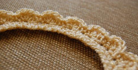 crochetframepattern