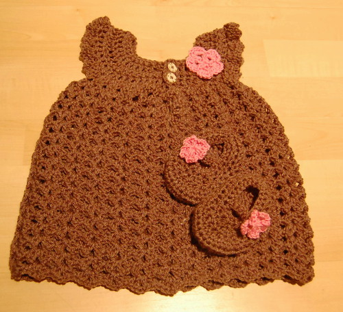 crochetbabydress3