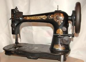 singersewingmachine1871