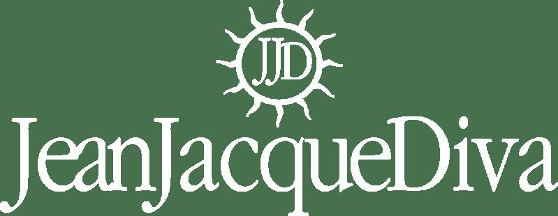 Logo di JeanJacqueDiva Sole
