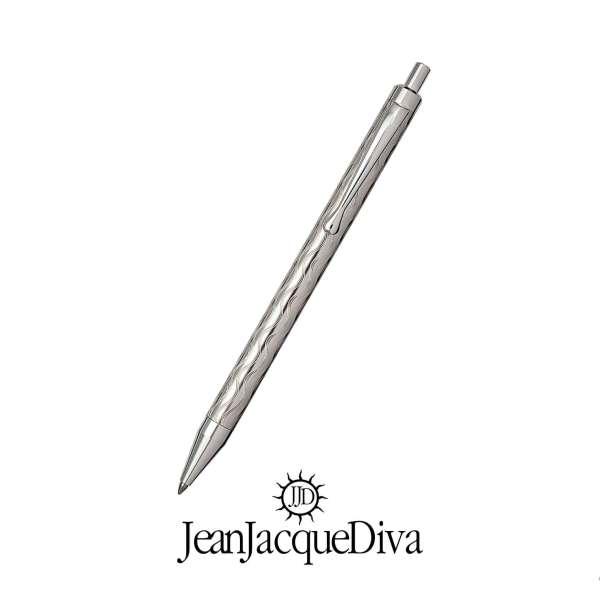 Penna a Sfera Affari nov25 di JeanJacqueDiva JJD1959