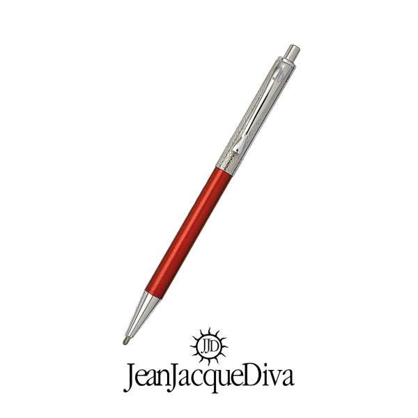 Penna a sfera di JeanJacqueDiva JJD1959