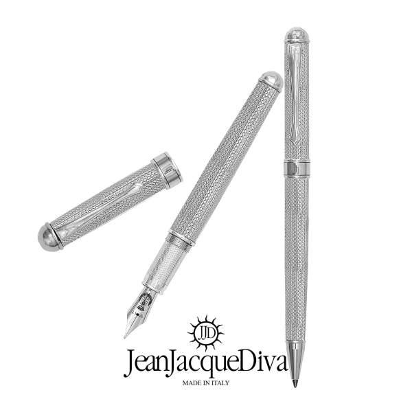 Parure penne di JeanJacqueDiva JJD1959