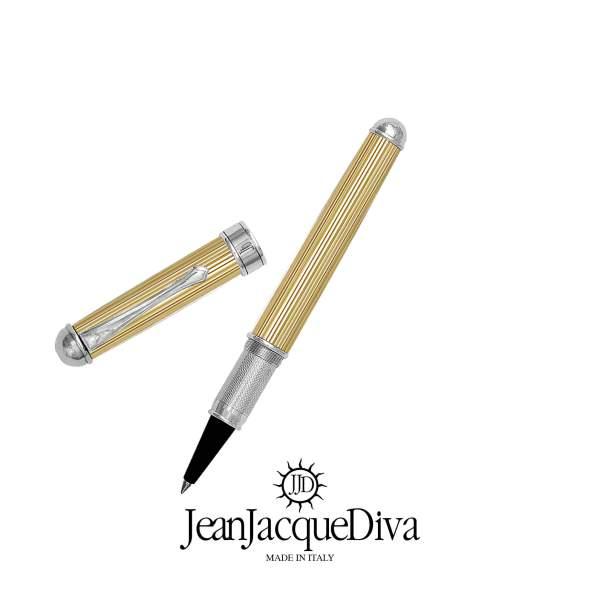 Roller oro di JeanJacqueDiva JJD1959