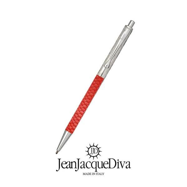 Lady di JeanJacqueDiva JJD1959