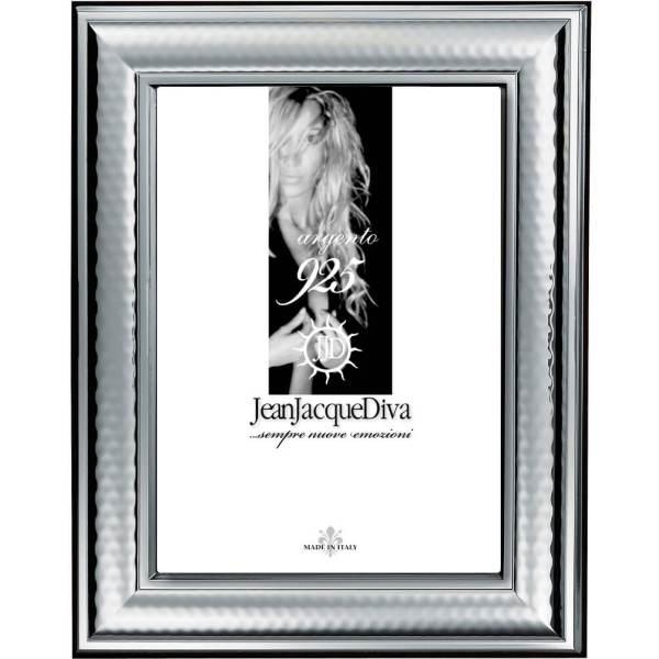 JJDargento925 cornici in lastra