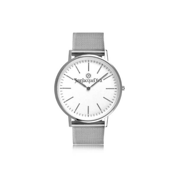 orologio Lady di JeanJacqueDiva JJD1959