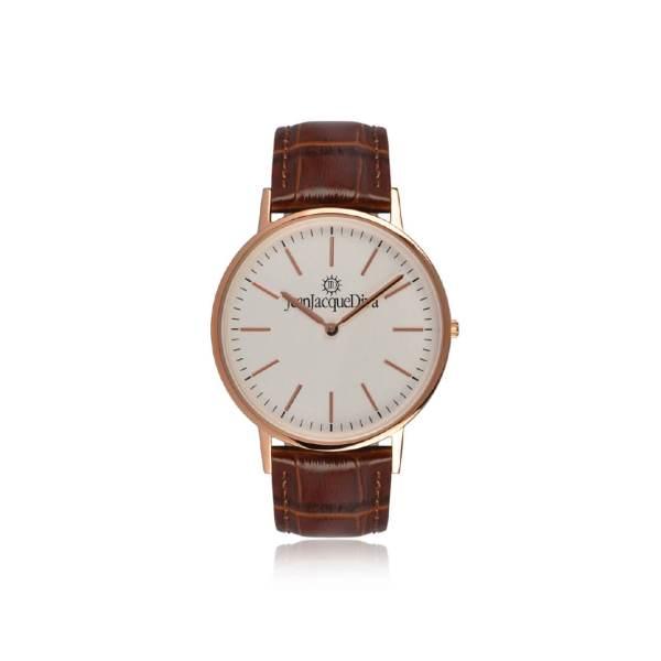 orologio slim Lady di JeanJacqueDiva JJD1959