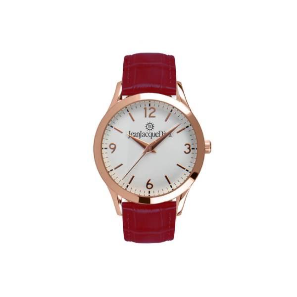 orologio Vintage Lady di JeanJacqueDiva JJD1959
