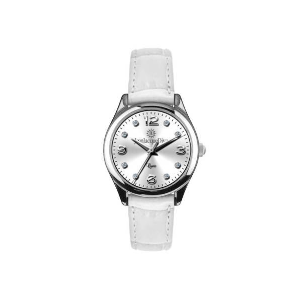 orologio perla Lady di JeanJacqueDiva JJD1959
