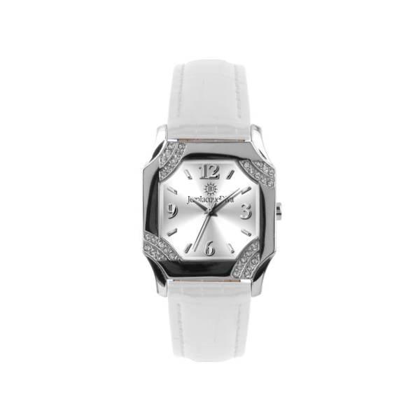 orologio Resy Lady di JeanJacqueDiva JJD1959
