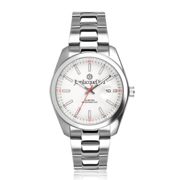 orologio classic Man di JeanJacqueDiva JJD1959