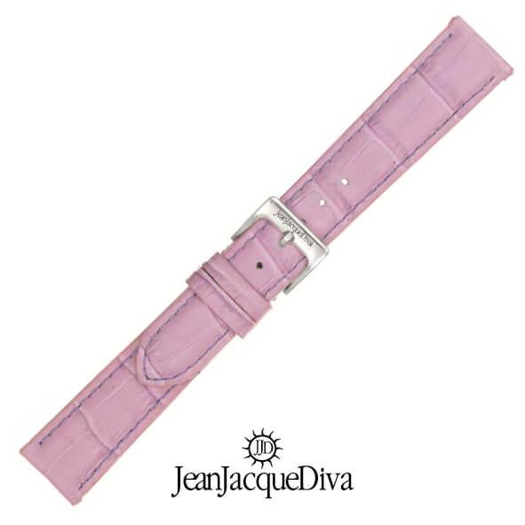 Cinturino di JeanJacqueDiva JJD1959