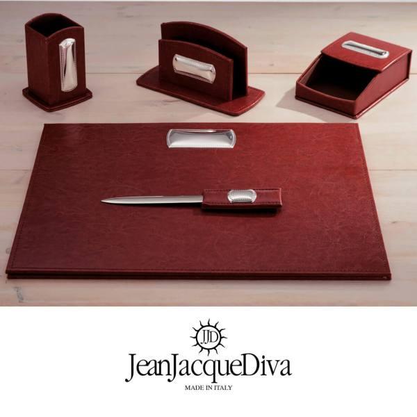Set scrivania di JeanJacqueDiva JJD1959