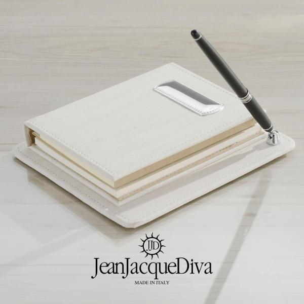 Blocco di JeanJacqueDiva JJD1959