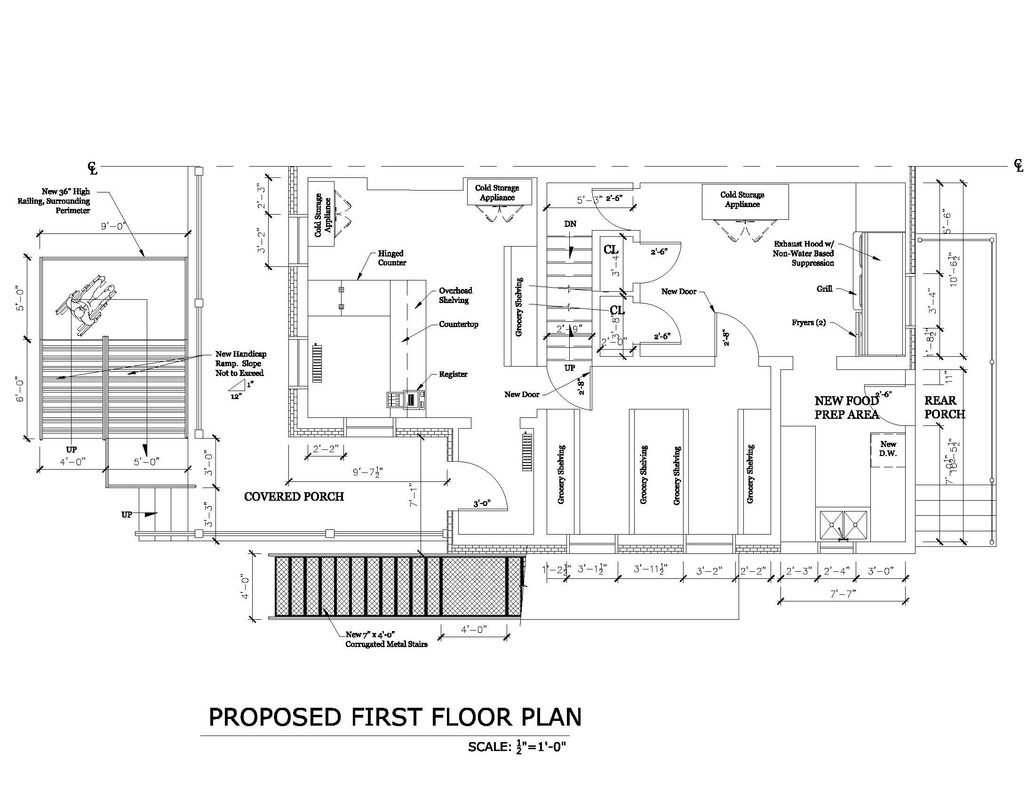 Building Design Services Amp Drafting