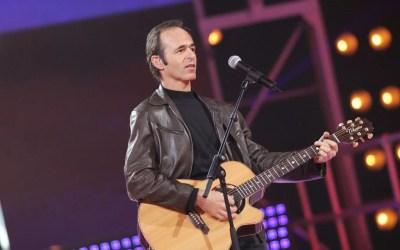 En 2004, Jean-Jacques Goldman chantait à la Star Academy avec Michael Jones