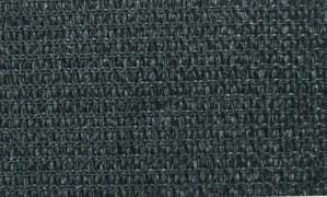 遮陽網-– 針織扁紗