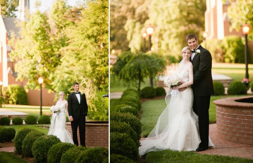 Wedding  Laura  Chris  JJ Horton Photography