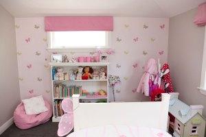 Bedrooms 02