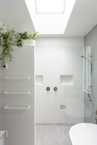 JJID Bathroom Design