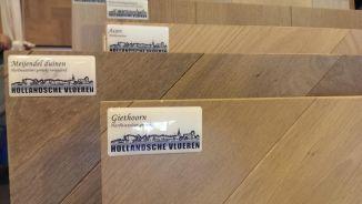 nieuwe-vloeren-Hollandse-vloeren