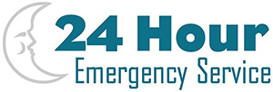 24 Hour Emergency Plumbing Services JJ Kokesh