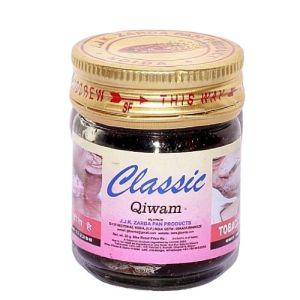 CLASSIC QIWAM 50g
